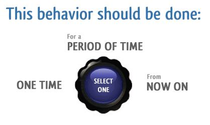 behavior-change-graphic-1.jpg