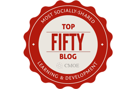 50 Most Shared Learning Blogs Badge Wide.png