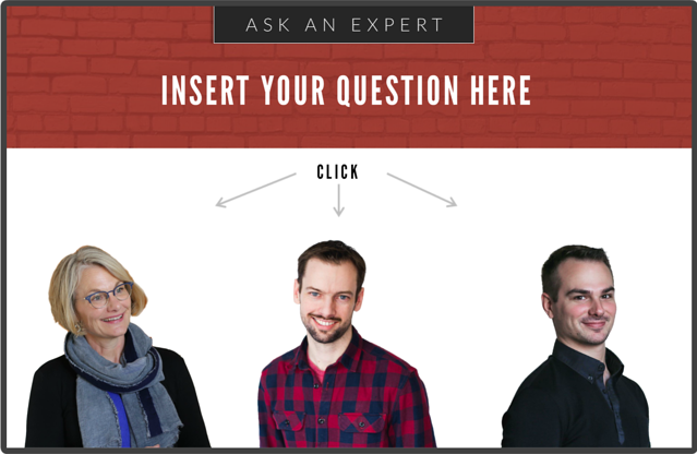 Ask An Expert Sample.png