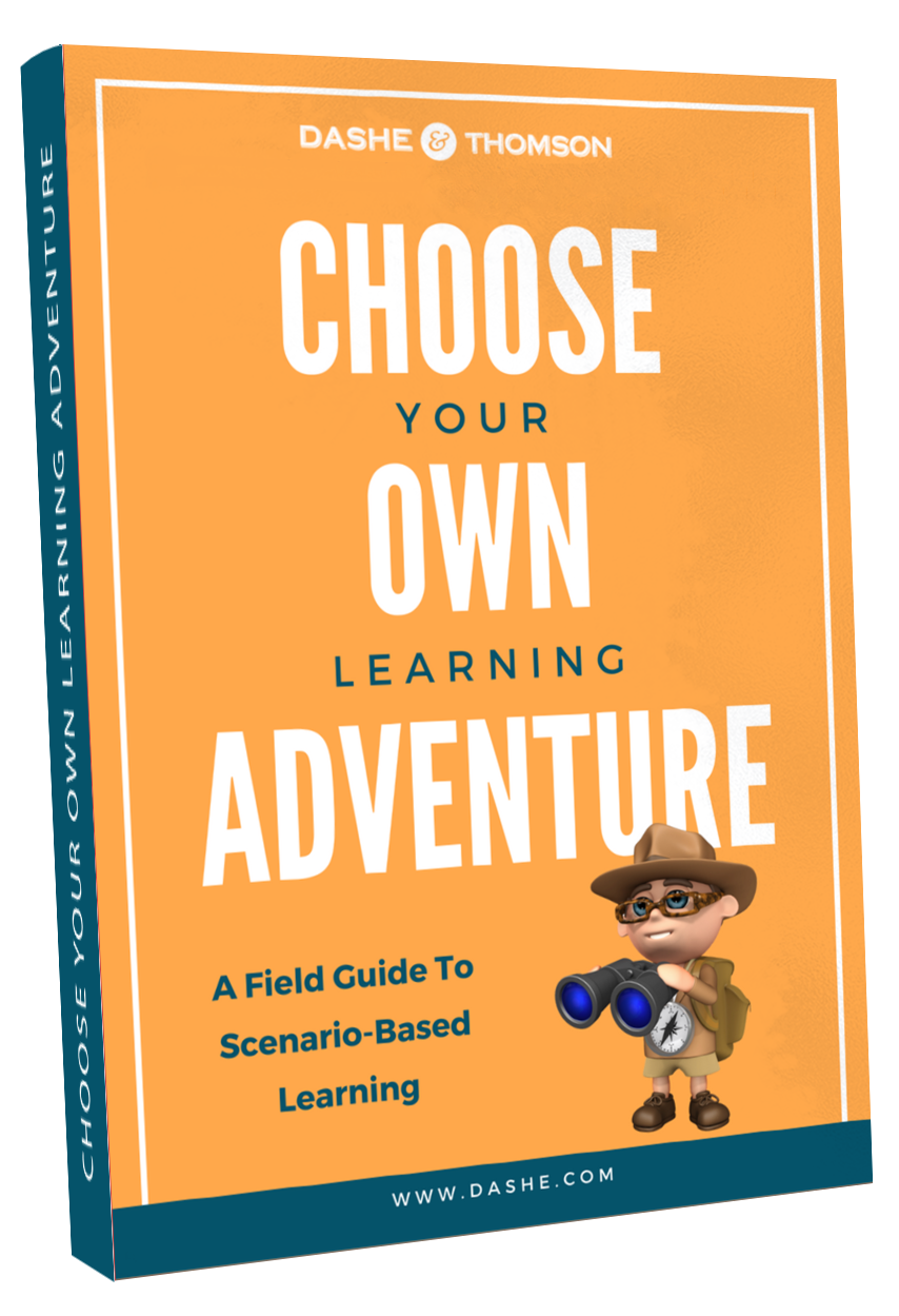 Choose Your Own Learning Adventure Cover Mockup.png