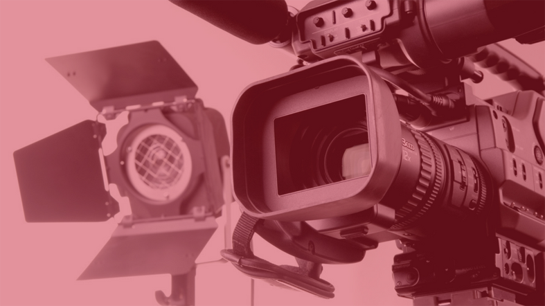 Corporate Training Video Production