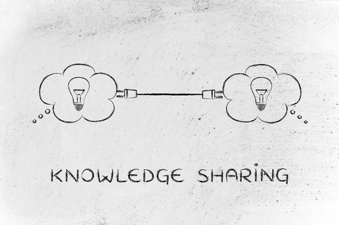 Corporate_Knowledge_Sharing.jpeg