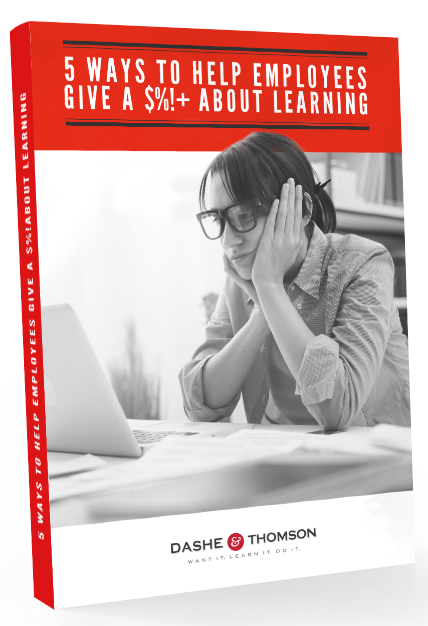 Cover_5_Ways_to_Help_Employees_Give_A_About_Learning