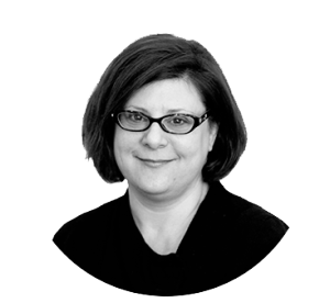 Claire Narum Director of Instructional Design