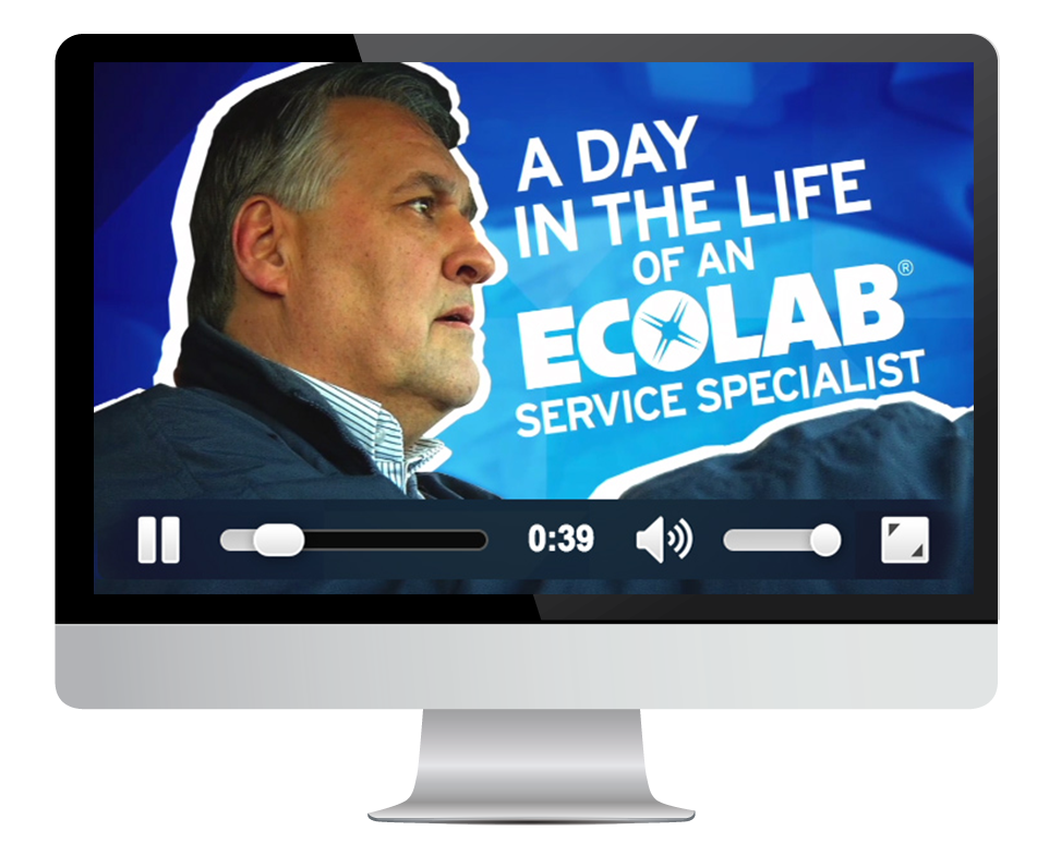 ecoloab video