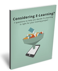 Corporate eLearning Guide