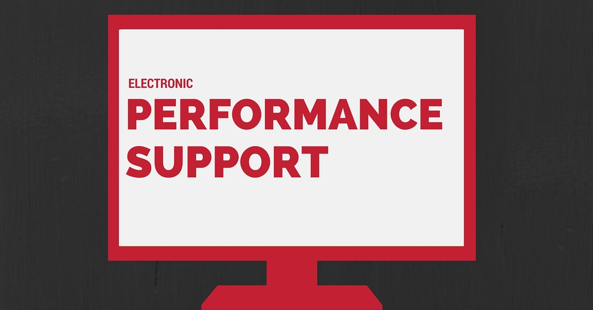 Electronic_Performance_Support.jpg