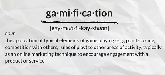 Gamification_Definition.png