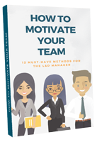 Team Motivation Ebook