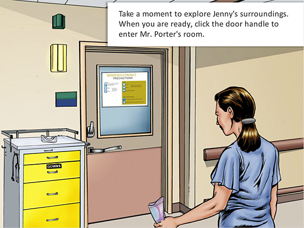 Infection Prevention Scene One.png