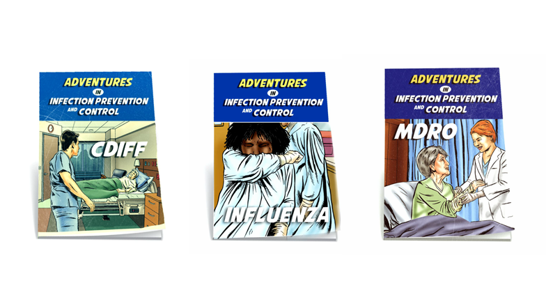 Infection Prevention Snapshot.png