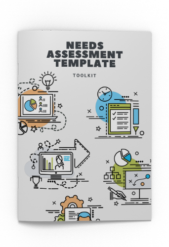 Needs Assessment Template Toolkit