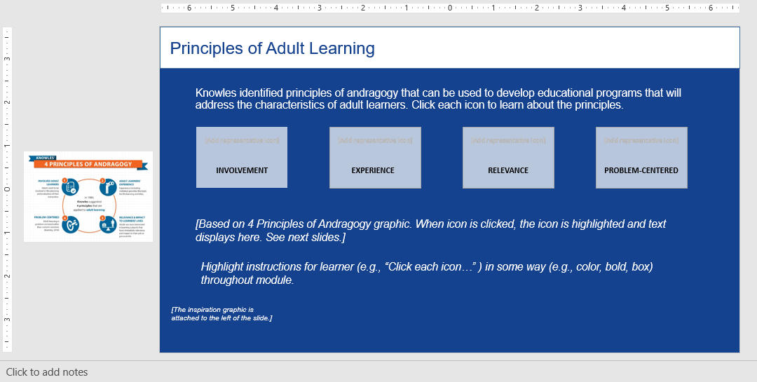 PowerPoint Storyboard Example.png