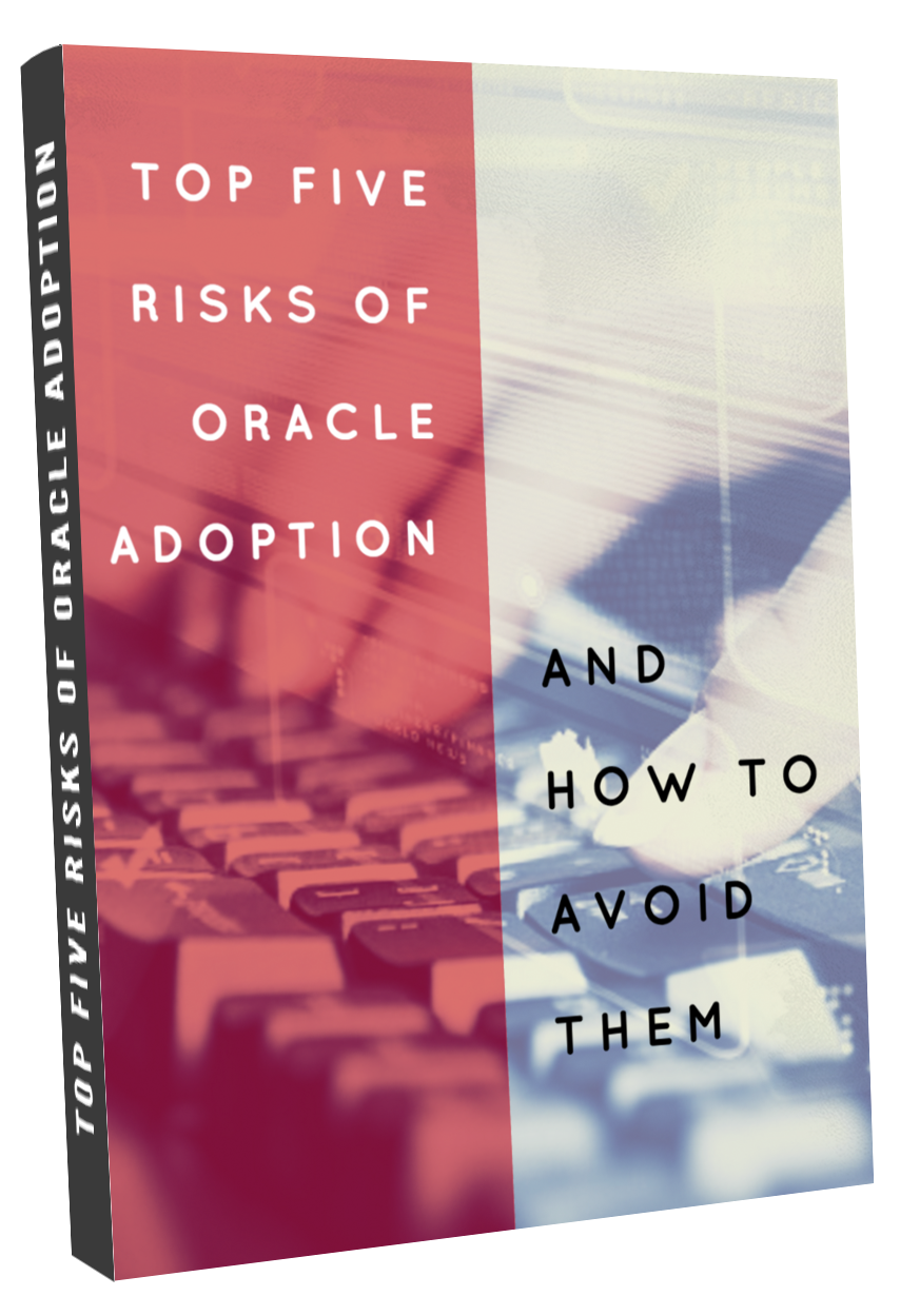 Risks_of_Oracle_Adoption_Cover_Page.png