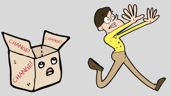 Run Away From Change.png