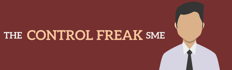 The Control Freak SME.png
