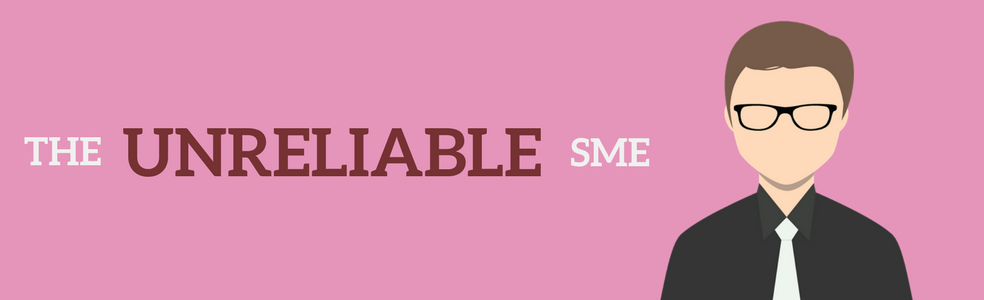 The Unreliable SME.png
