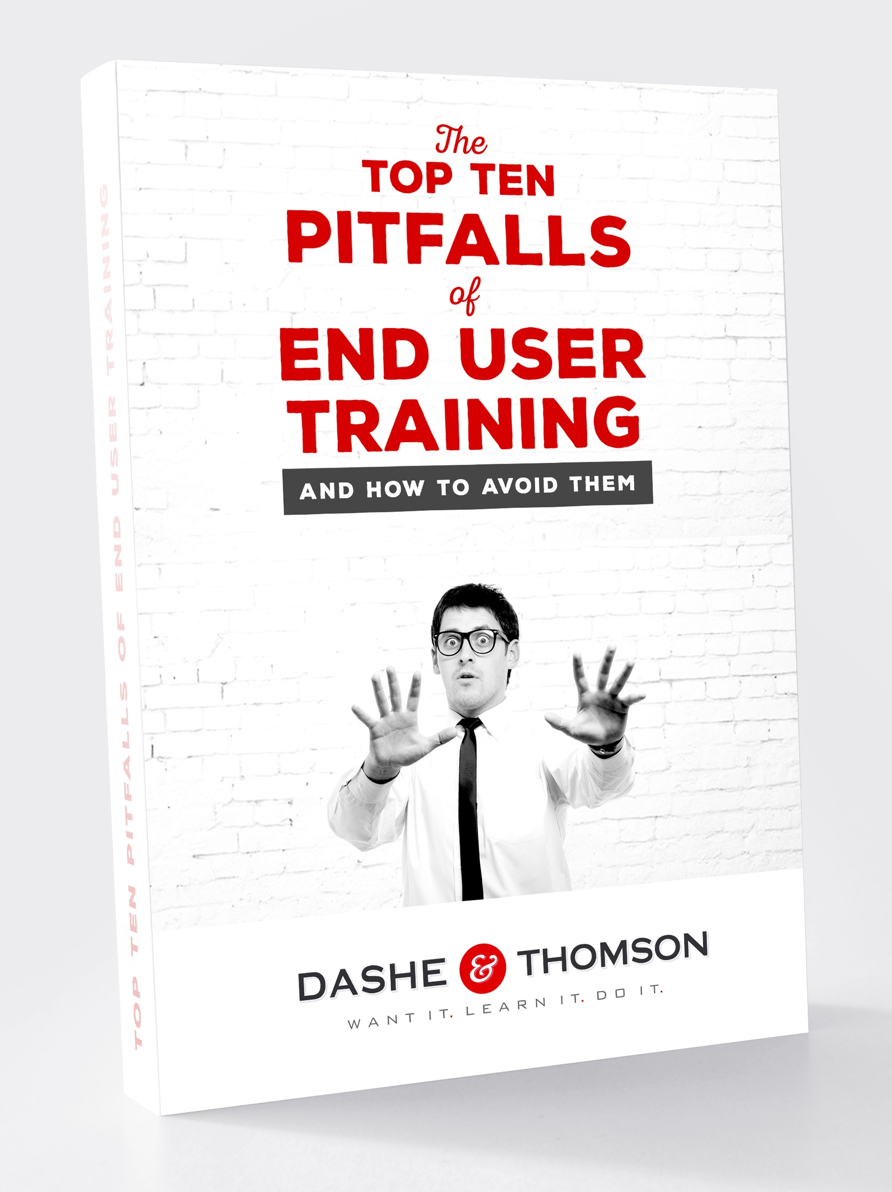 Top10-Pitfalls-End-User-Training_Cover_Zoom.jpg
