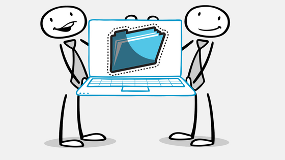 What Is Performance Support Guys Holding Computer.png