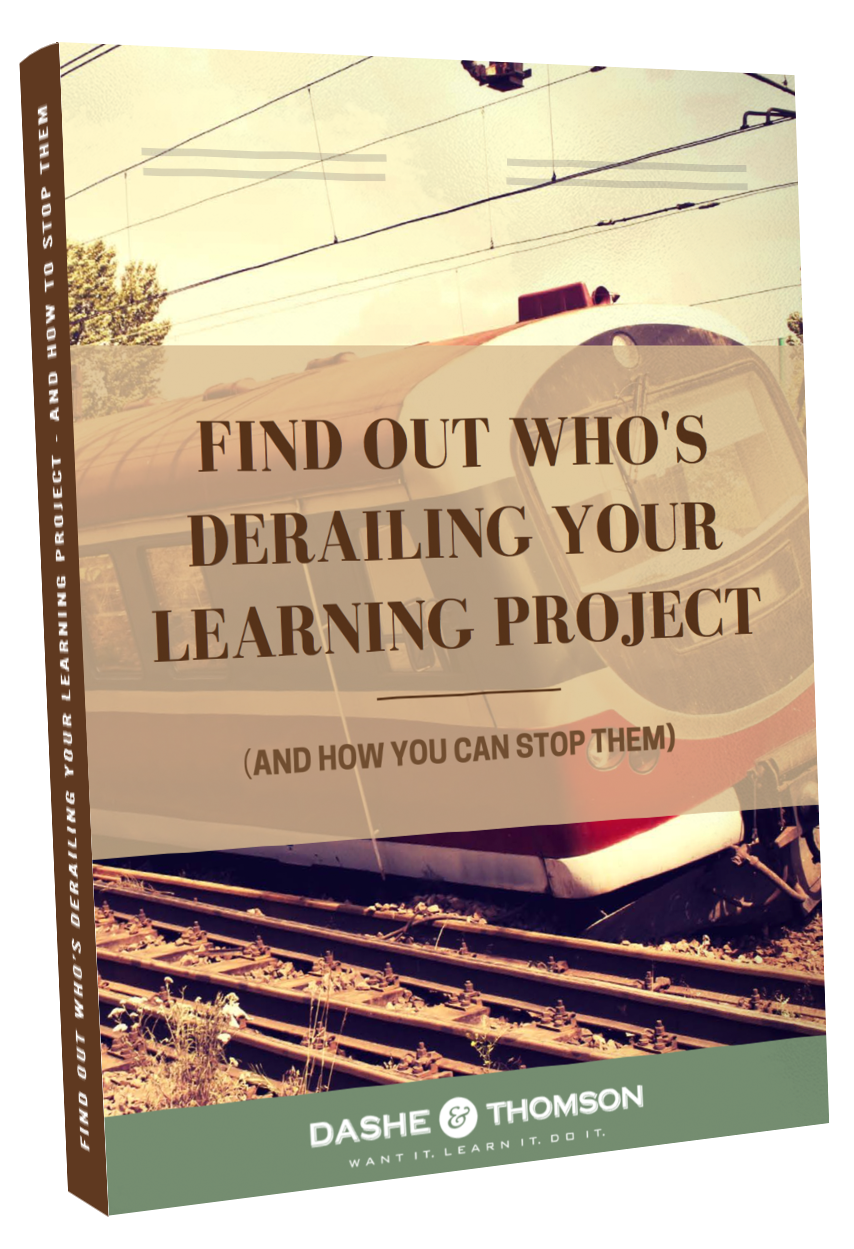Who_Is_Derailing_Your_Learning_Project_Cover.png