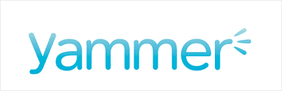 Yammer_Logo.png