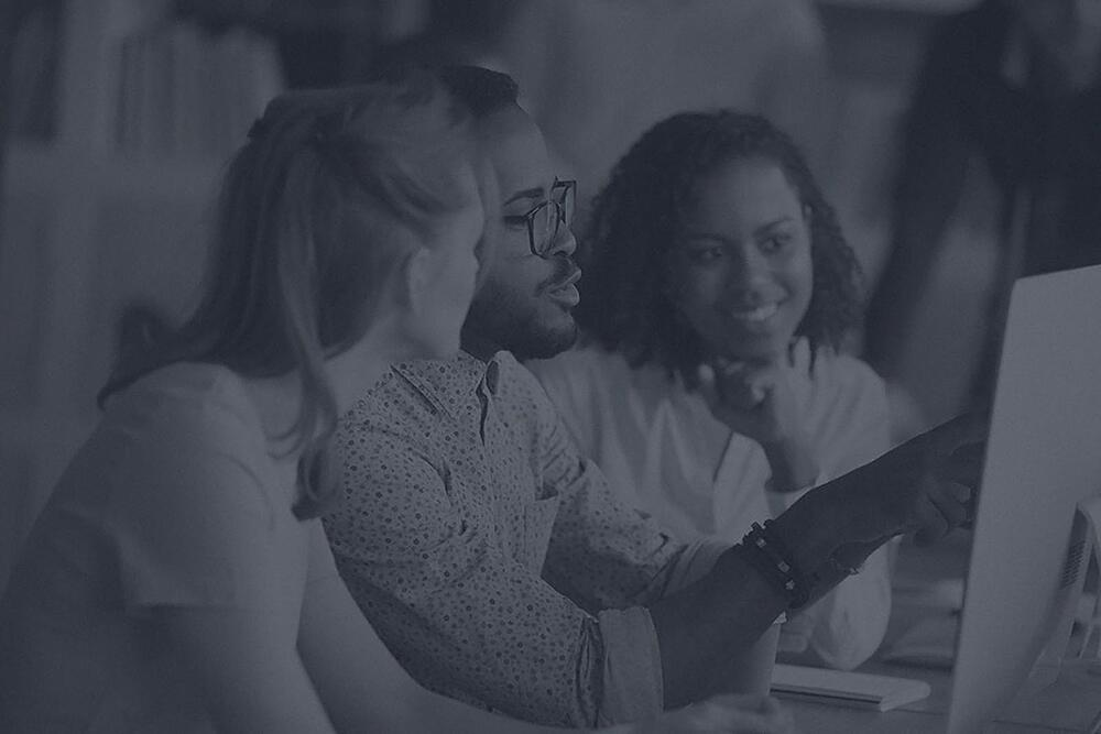 navy-training