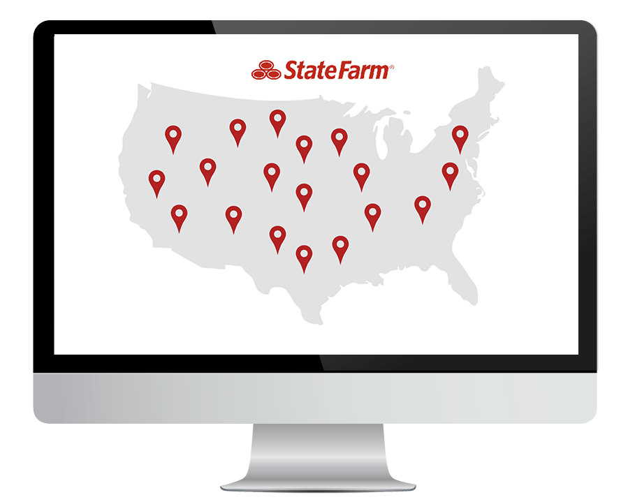 state-farm-eLearning.png
