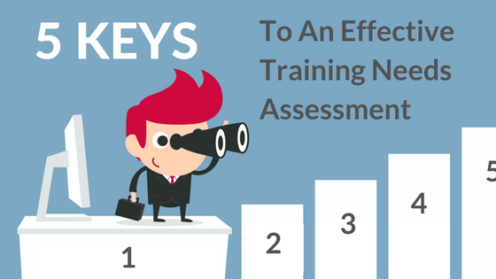 5 Keys To An Effective Training Needs Assessment.png