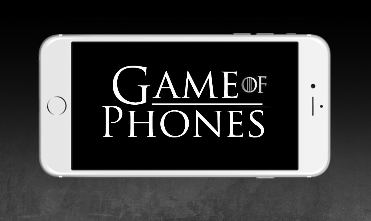 Game of Phones: Five Critical Factors For Effective Mobile Learning