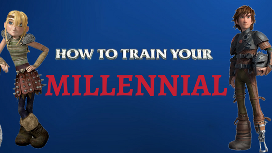 How To Train Your Millennial Blog Title (1).png