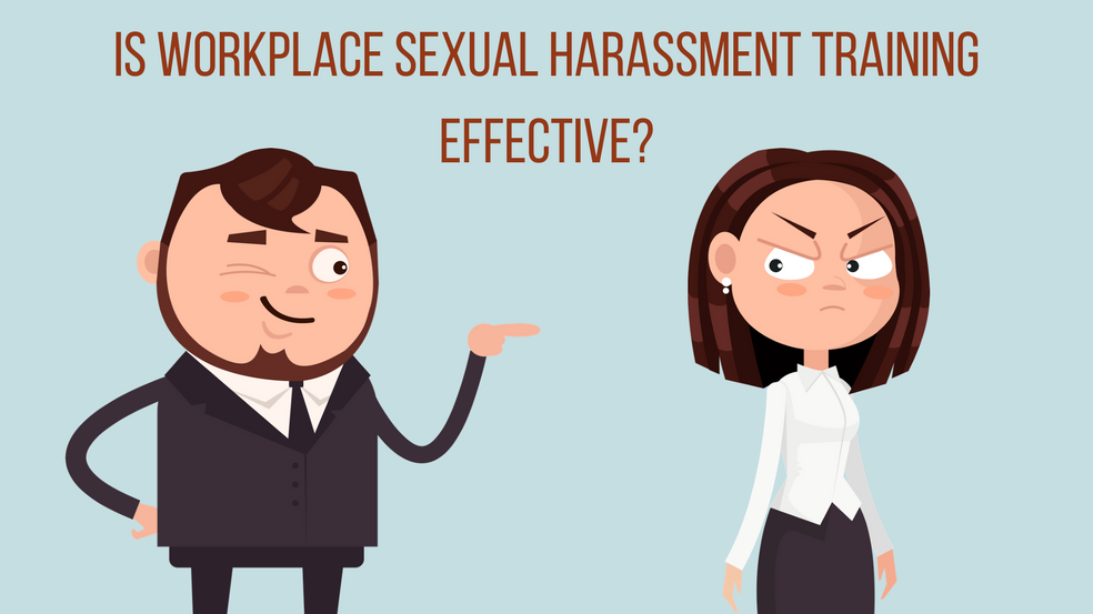 Is Workplace Sexual Harassment Training Effective.png