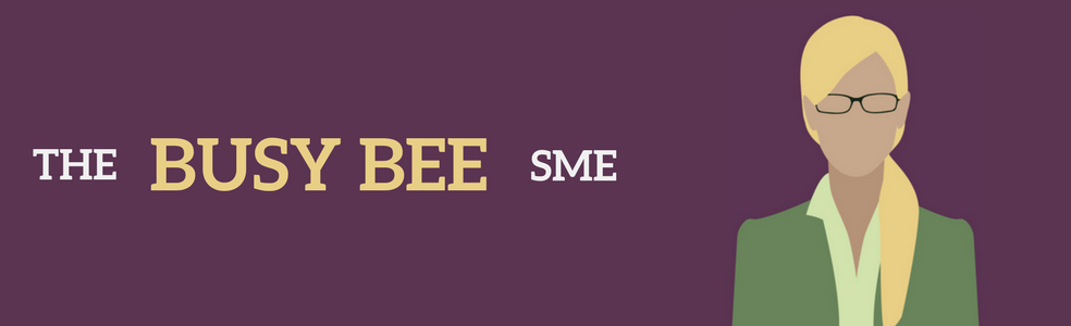 The Busy Bee SME.png