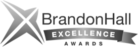Brandon Hall Excellence Awards