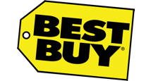 Best Buy Program Management Capabilities Design and Training