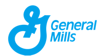 General Mills: SAP R2 to R3 Conversion and User Adoption Program
