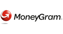 MoneyGram Oracle R12 Adoption