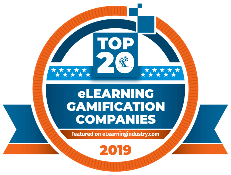 top-elearning-gamification-companies
