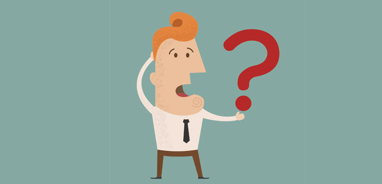 13 Critical Questions to Ask Your Client When Scoping a Learning Development Engagement