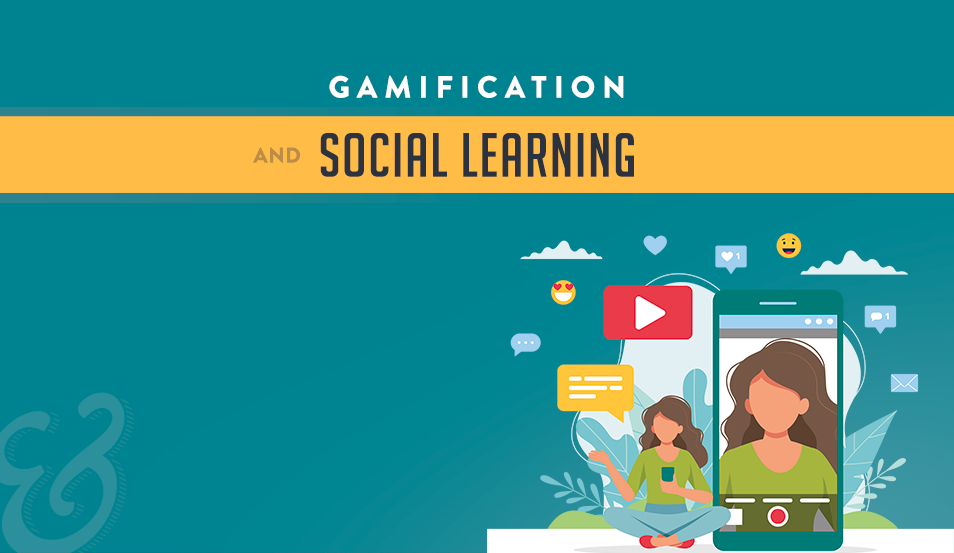 Gamification and Social Learning